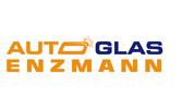 Autoglas Enzmann