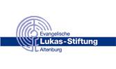 Lukasstiftung Altenburg